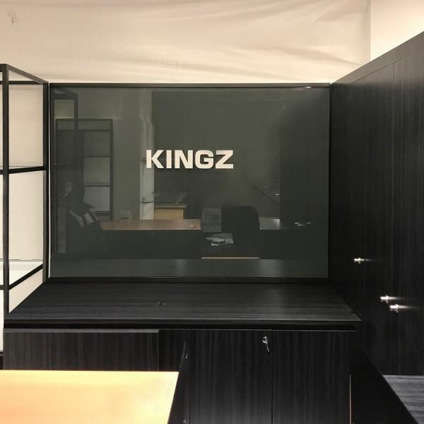 KINGZ 札幌パルコ店